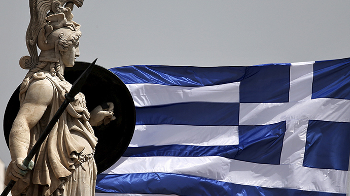 greek-flag-athena