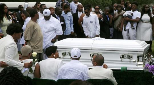 sandra-bland-funeral